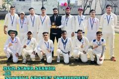 MGM-stood-second-in-Sahodaya-Cricket-TournamentTeam-