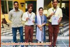 punjab_school_cricket_tournament