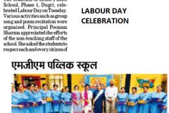 labour_day_media